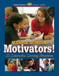 middle-school-motivators-464x600