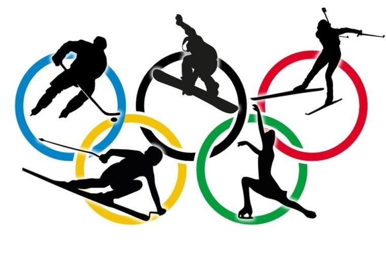 Jeux-Olympiques-Hiver-JO-2018-@Stux-Pixabay-950x671